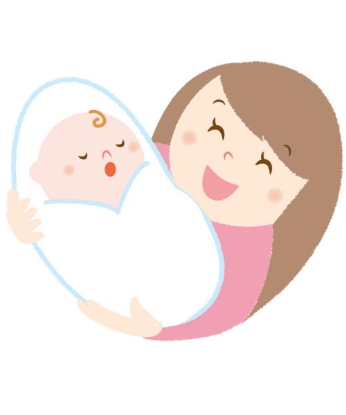 産前・産後